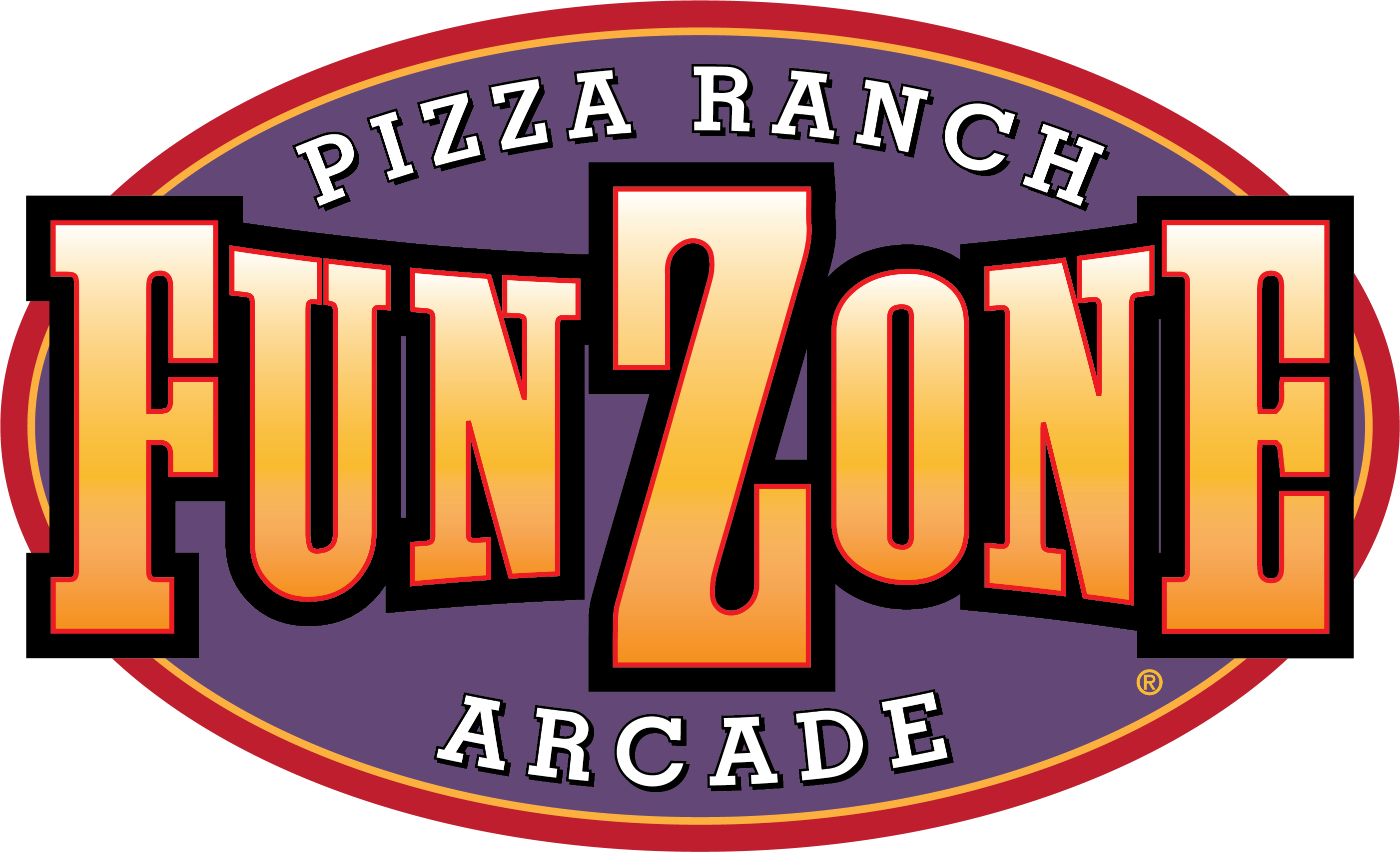 Groovy Pizza Ranch In Iowa City Ia 171 Hwy 1 West Interior Design Ideas Gresisoteloinfo
