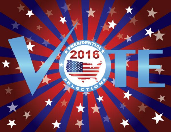 Vote2016CheckMark2V