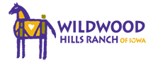 wildwoodhills